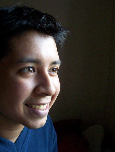 Profile image of author Samit Basu