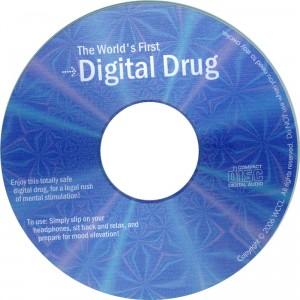 binaural-beats-cd