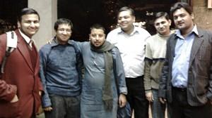 parnab-mukherjee-2