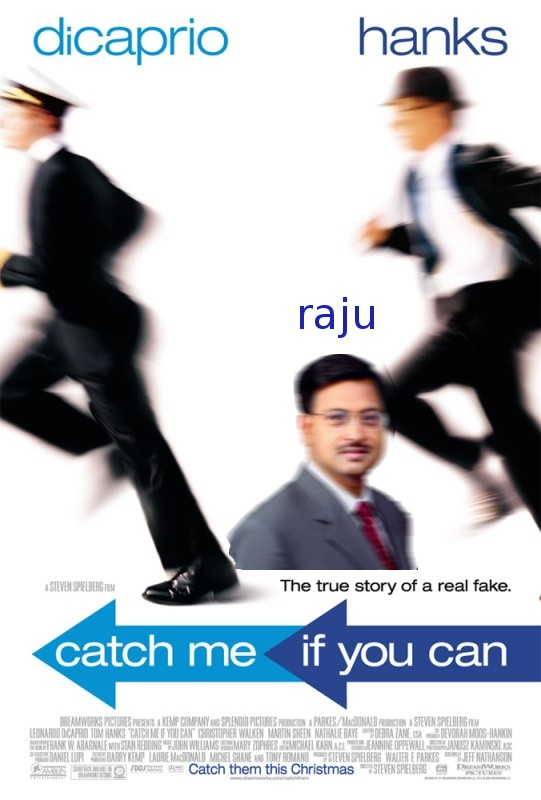 catch-raju-if-you-can