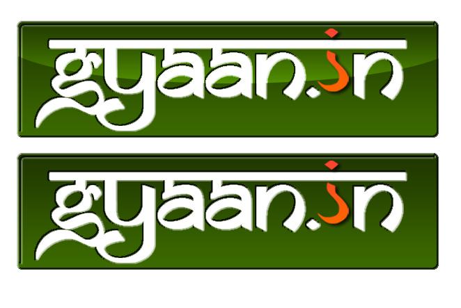 gyaanin7