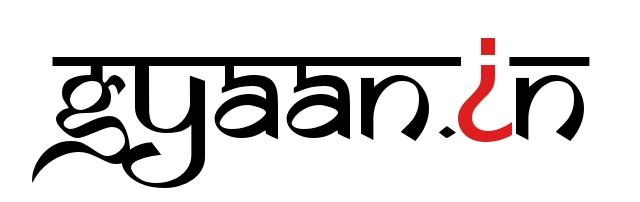 gyaanin