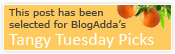 blogadda-tangy-tuesday-pick