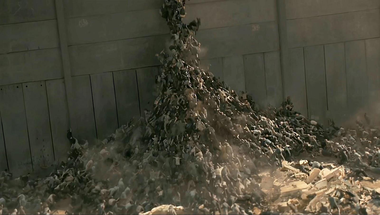 World-War-Z-Zombies-Scale-Wall